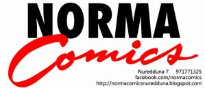 Logo-Norma-fondo-blanco DIRECCION copia - copia