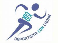 IVAN+DEPORTISTA+CON+CROHN