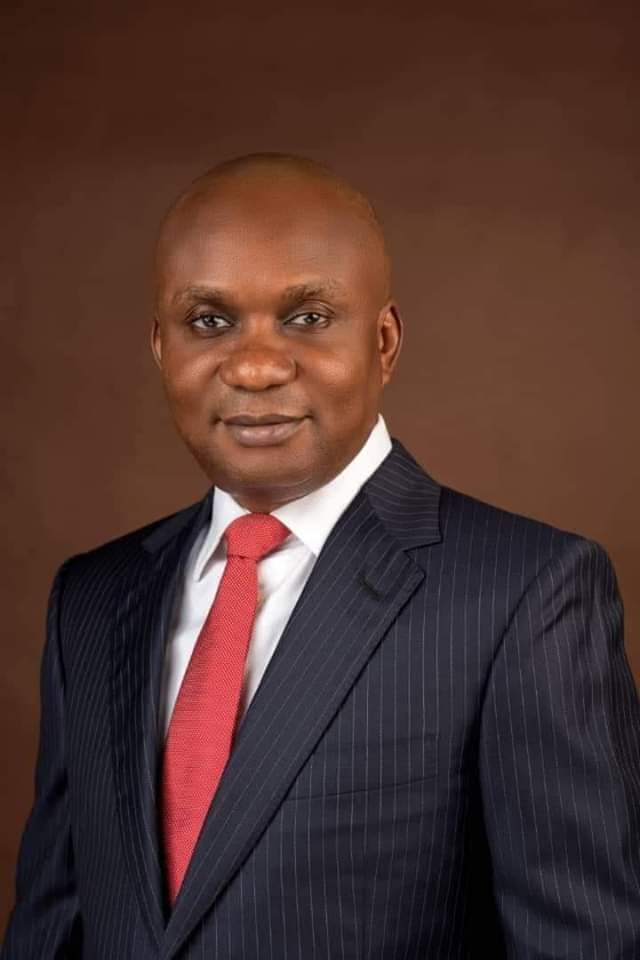 Abia Speaker Directs House Committee to Summon IPMAN Over Increased Cost of Fuel in Abia