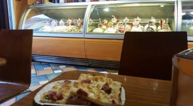 pizzaandgelato