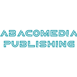 Abaco Media Audio book production
