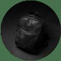 mochilas-abaco