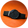 relojes-abaco