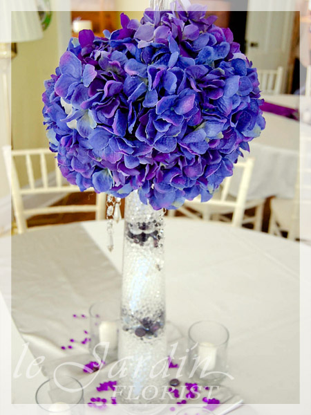 Perfect Purple Inspiration Bridaltweet Wedding Forum Vendor Directory