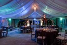 Special Events Abaco Beach Resort Bahamas Islands