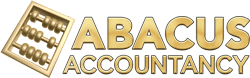 Abacus Accountancy Logo