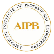 american-institute-of-professional-bookkeepers