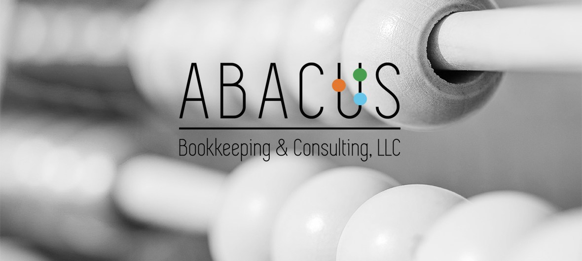 Abacus Bookkeeping and Consulting