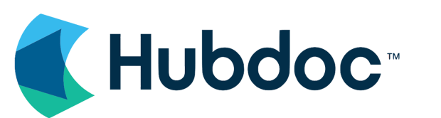 hubdoc_logo_full