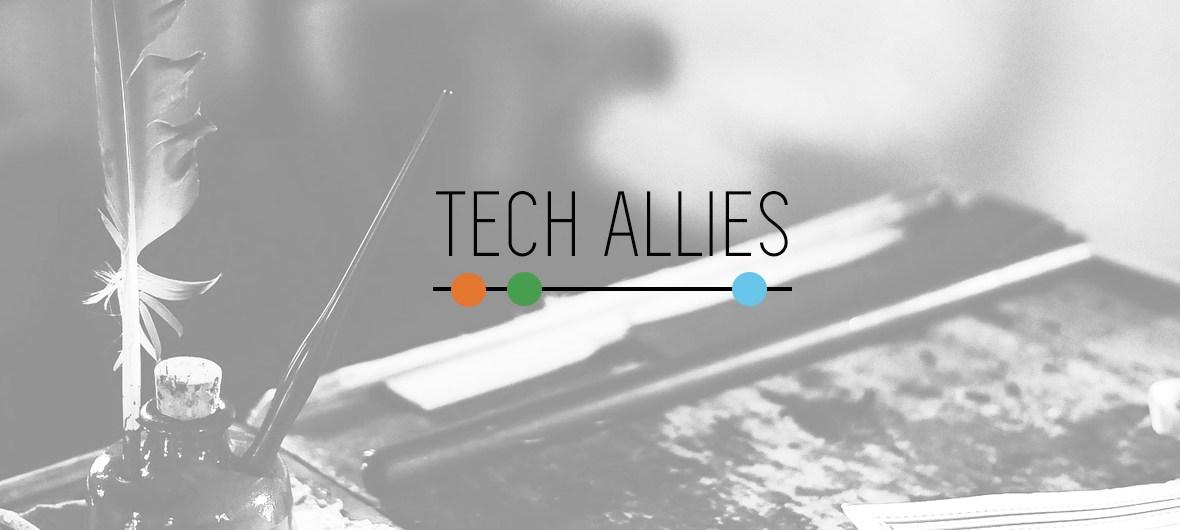 Tech Allies
