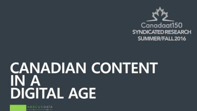 titlepage_CanadianContent