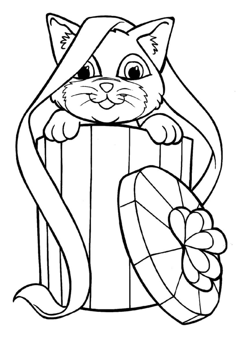 colouring pages – abacus kids academy  alberton  day