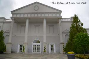 ThePalace.9