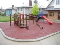 Looking for Outdoor Playground/Patio Surfaces? - Abacus ...
