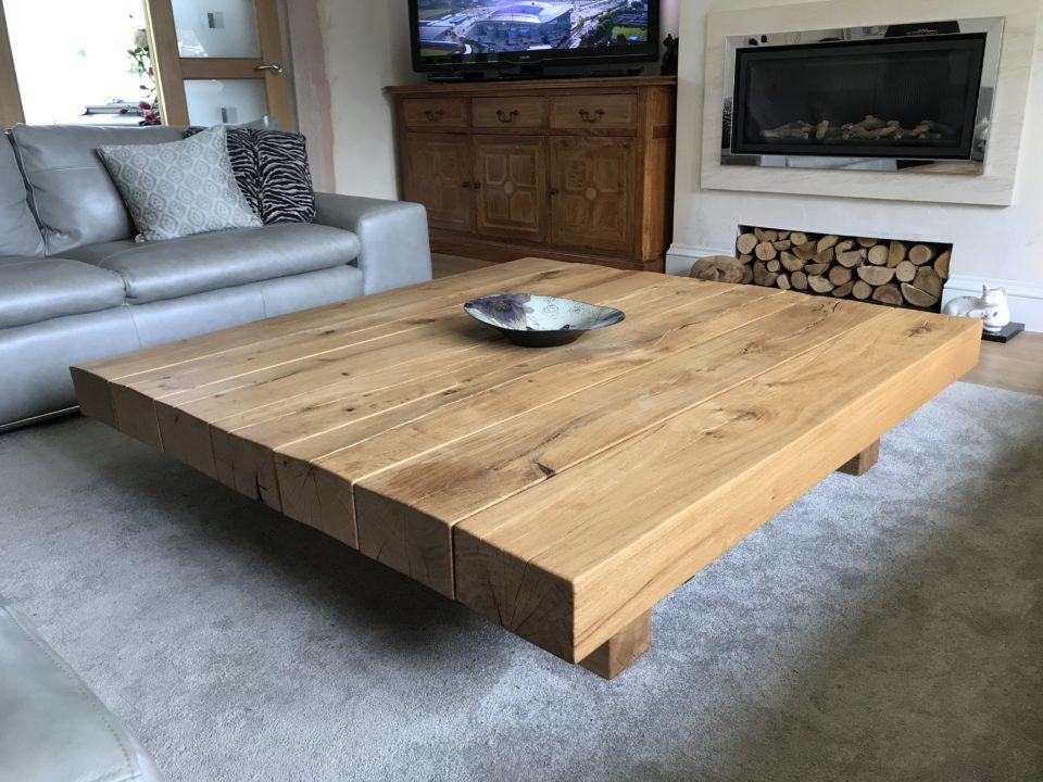 abacus tables project 472