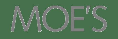 logo-moes grey