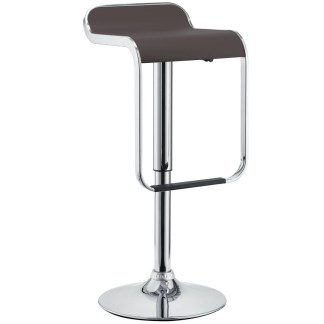 line2 hydraulic bar stool