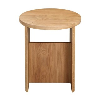sundays Field Stool