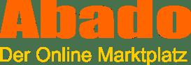 Abado.de - Online Marktplatz
