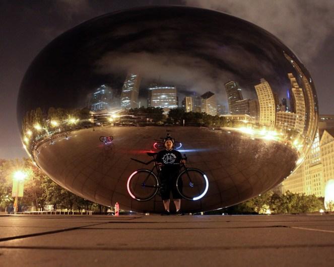 store-skyline-chicago-lg_65b84649-89db-4981-a803-038cbc285ac9_1024x1024