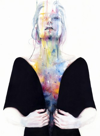another_one_by_agnes_cecile-d7a1f7l