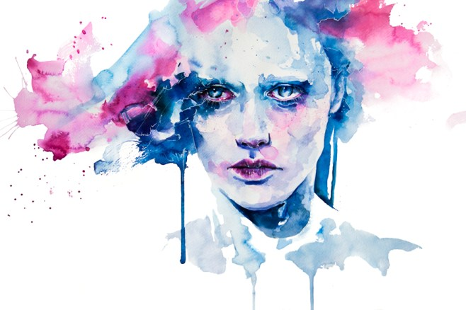 garden_in_the_ceiling_by_agnes_cecile-d3bme8t