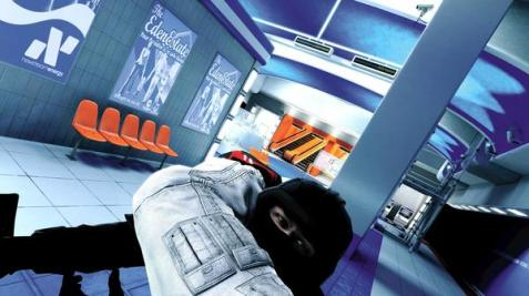 584745-mirrors_edge_4_super