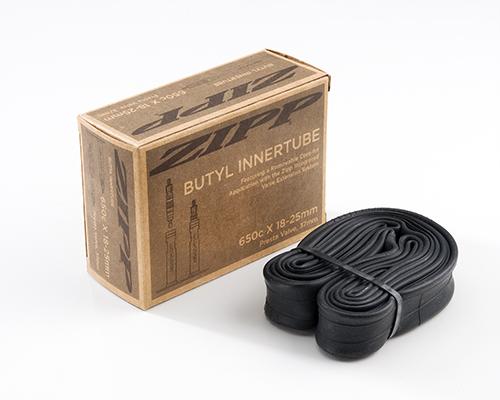butyl20innertube20650cwithbox
