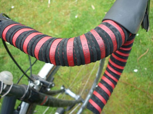 fizik20microtek20tape20fitted-preview_500