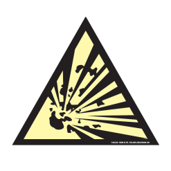 codigo-afa3-placa-sinalizacao-fotoluminescente-fica-acesa-no-escuro-alerta-risco-explosao