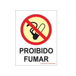 codigo-afp1-placa-sinalizacao-fotoluminescente-fica-acesa-no-escuro-proibido-fumar