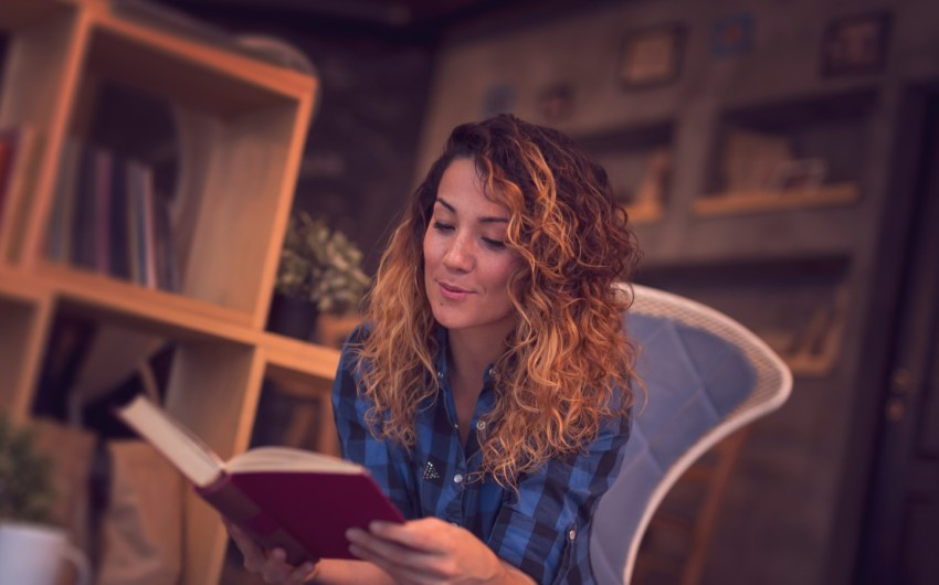 5 Fascinating Books For Lawyers And Law Students Aba Fo