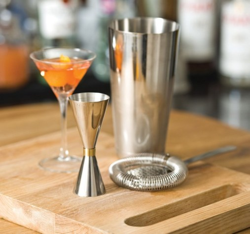 Barware beaumont
