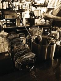 Barware beaumont
