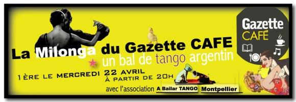 Milonga-du-Gazette-CAFE