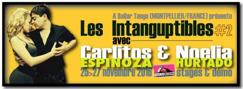 Les-Intanguptibles-#2-(5)