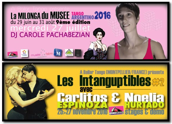 MDM-27--7-16-DJ-Carole-+-In