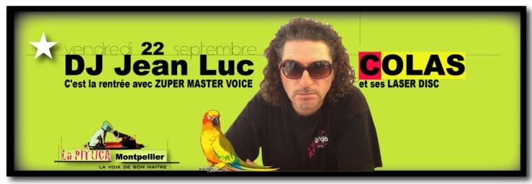 22-09-17 ABT PITUCA DJ JL COLAS