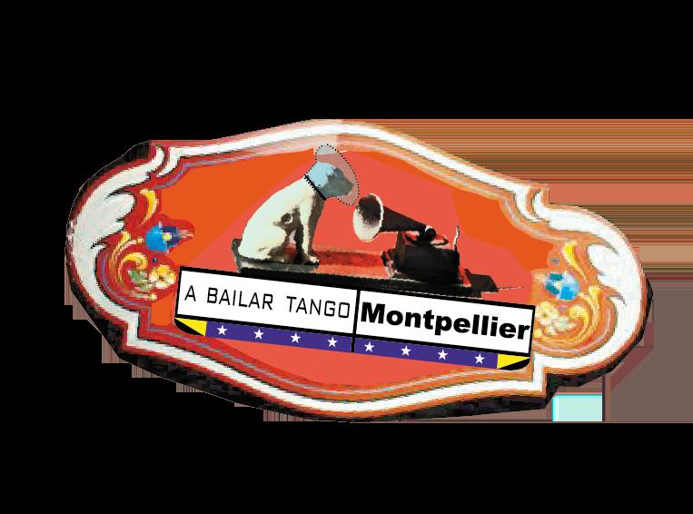 A Bailar Tango – Montpellier