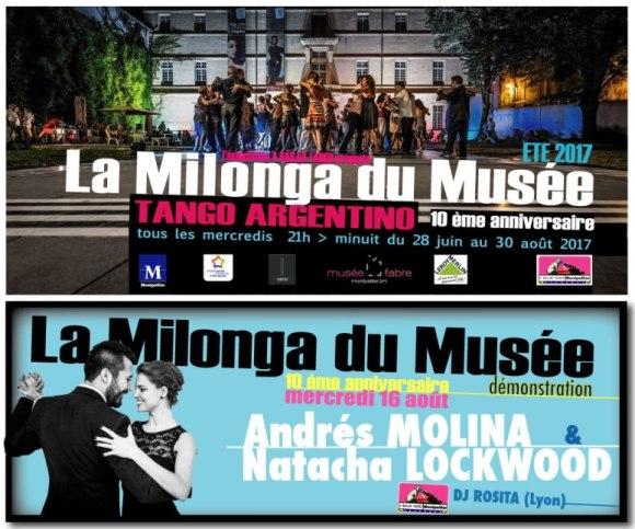 16-08-17-mdm-decc81mo-molina-l