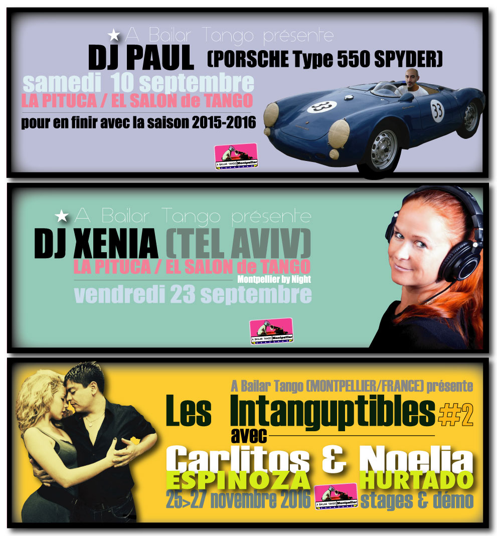 DJ PAUL S.10.09.16