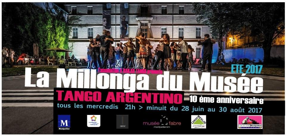 la-milonga-du-musecc81e_mdm-2017_28-06au30-08_web