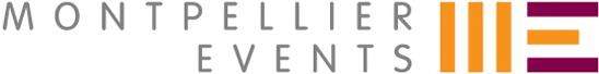 logo-hd