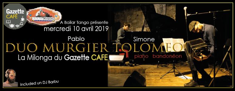 MGC-10AVR19-Pablo-Simone