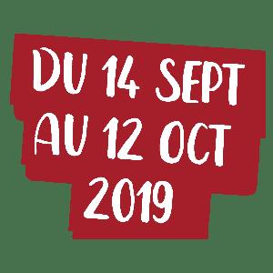 date-2019-2