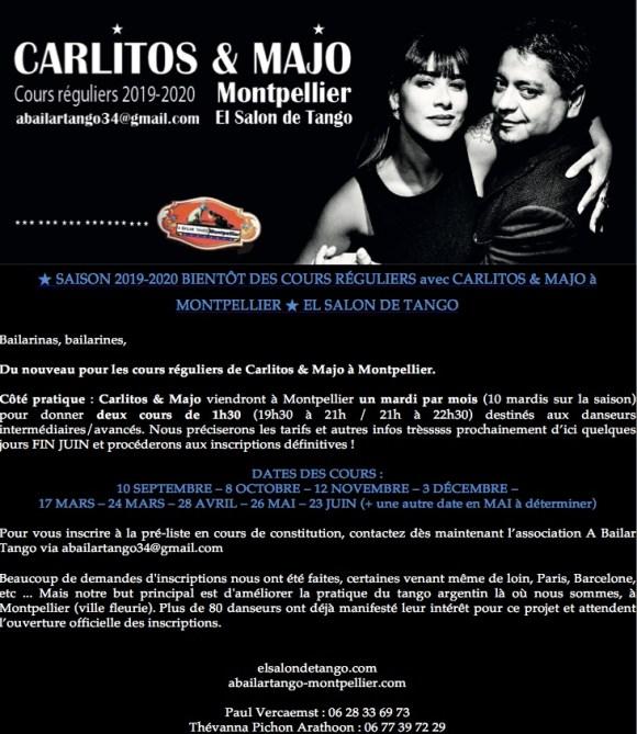 Cours-Carlitos-Majo-2019-2020-montpellier-elsalondetango-6