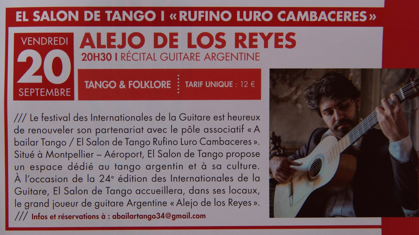 photo-IG-PROG-Alejo-de-los-Reyes-200919