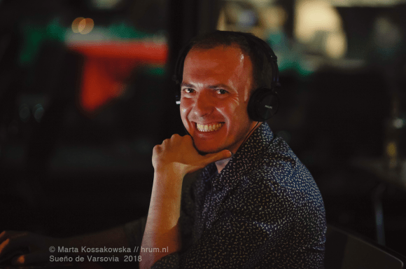 dj-Konrad-Krynski-photo3
