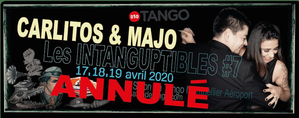 ANNULATION-INTANG-7-CARLITOS-MAJO