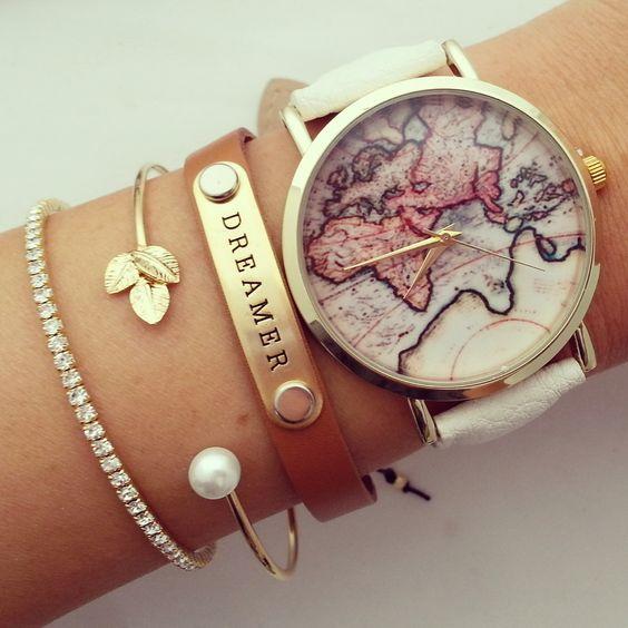 travel-watch